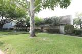 13007 Greenway Chase Court - Photo 1
