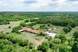 000 County Rd 416 - Photo 1