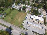 711 Parker Road - Photo 1