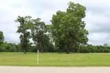Lots 81 & 82 Cypress Lakes Circle - Photo 1