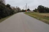 0 Fulshear Katy Road - Photo 8
