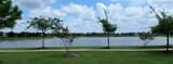 5614 Cinnamon Lake Drive - Photo 44