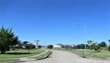 5614 Cinnamon Lake Drive - Photo 45