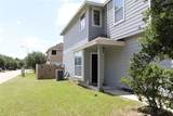 14442 Mooreview Lane - Photo 1