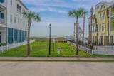 1717 Seaside Drive - Photo 1