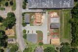 16711 Scenic Gardens Plaza Avenue - Photo 3