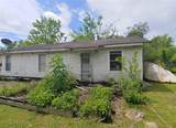 1600 W Curtis Ave - Photo 1