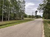 0 County Road 3892 - Photo 1