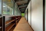 2 Tiel Way - Photo 15