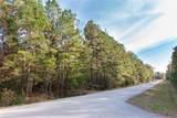 28400 Sweetgum Road - Photo 1