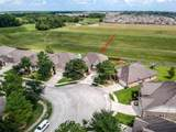 4751 Butterfly Path Drive - Photo 1