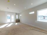 5855 Dolores Street - Photo 9
