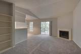 12550 Whittington Drive - Photo 1