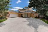4003 Valley Drive - Photo 1