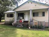 138 County Road 2414 - Photo 1