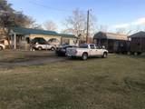 138 County Road 2414 - Photo 29
