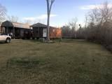 138 County Road 2414 - Photo 30