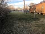 138 County Road 2414 - Photo 32
