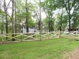 385 County Road 2853 - Photo 1