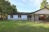 8418 Woodlyn Road - Photo 1