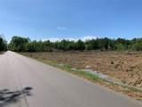 6490 Barrett Road - Photo 1