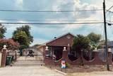 207 Coronado Street - Photo 1