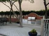 5150 Hidalgo Street - Photo 11