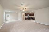 25464 Northpark Lake Drive - Photo 11