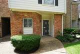 5983 Woodway Drive - Photo 1