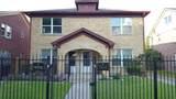 2915 Truxillo Street - Photo 1