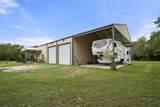 1318 Lakewood Drive - Photo 32