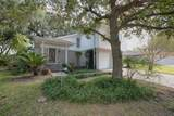 903 Country Place Boulevard - Photo 1