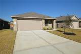 16745 Lonely Pines Drive - Photo 1