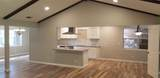 22939 White Oak Drive - Photo 18
