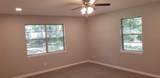 22939 White Oak Drive - Photo 21