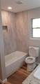 22939 White Oak Drive - Photo 24