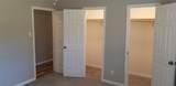22939 White Oak Drive - Photo 30
