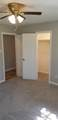 22939 White Oak Drive - Photo 31
