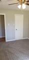 22939 White Oak Drive - Photo 36