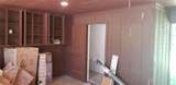 22939 White Oak Drive - Photo 38