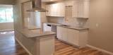 22939 White Oak Drive - Photo 8