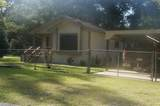 461 Bluebonnet - Photo 1