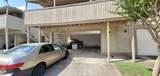 5628 Birchmont Drive - Photo 19
