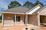 34 Shallow Springs - Photo 1