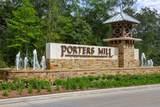 18218 Cascadia Mill Circle - Photo 1