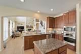 25126 Waterstone Estates Circle - Photo 1