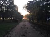 7419 Bois D Arc Lane - Photo 46