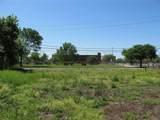 3515 Cobb Street - Photo 1