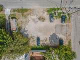 1402 Welch Street - Photo 1