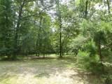 10103 10103 Seneca Trail - Photo 1